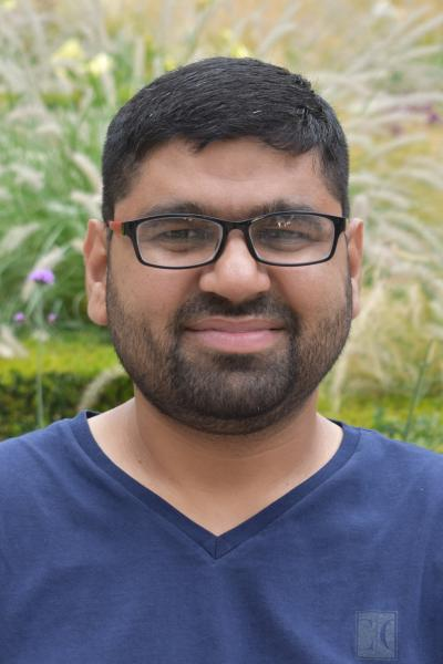 Imran Aziz