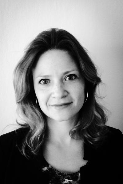 Susana Häggqvist