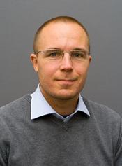 Michael Ajneståhl