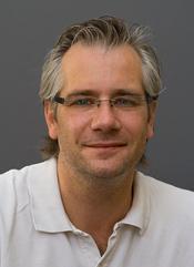 Jan Bjuvberg