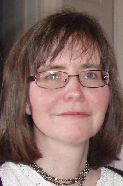 Maria Norlin