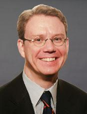 Mattias Dahlberg