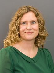 Maria Forsberg