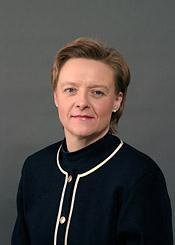 Minna Gräns