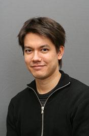 Magnus Gulliksson