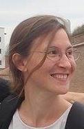 Iulia Brumboiu