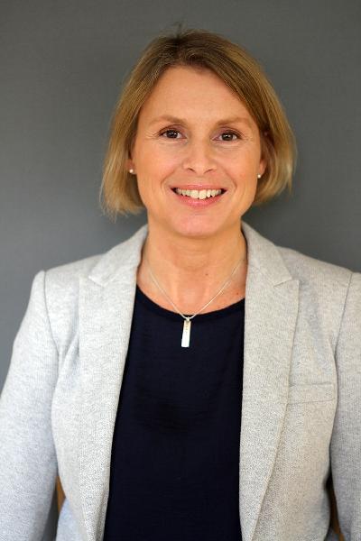Katina Pettersson