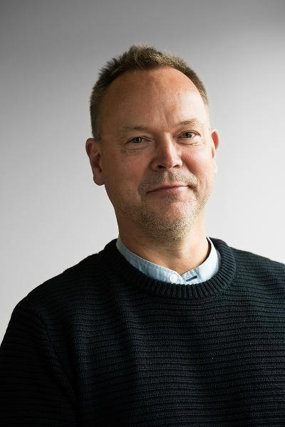 Tomas Guvå