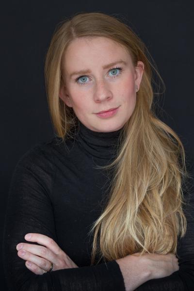 Karolina Stenlund