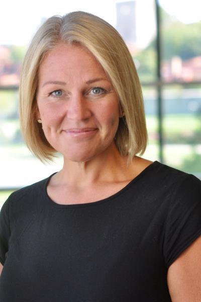 Sara Cederlund