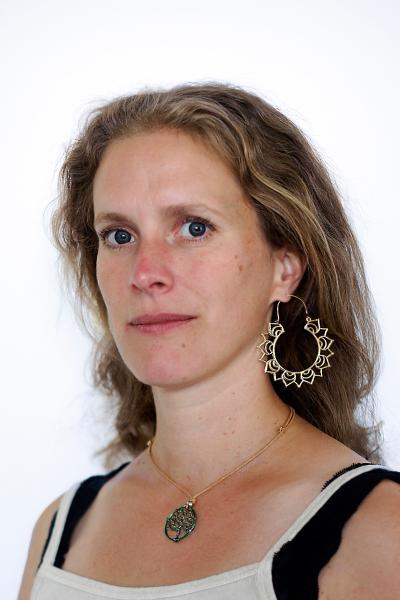 Anna Petri