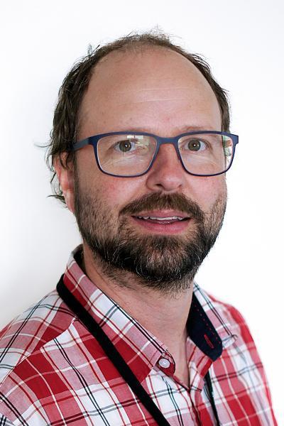 Christian Tellgren-Roth