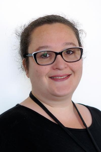 Olga Vinnere Pettersson