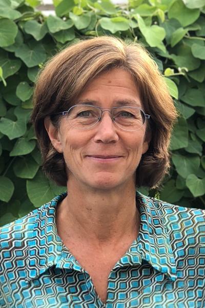 Ingrid Demmelmaier