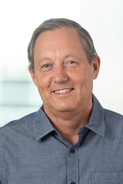 Lars-Erik Waldenström