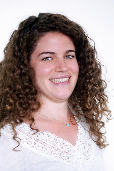 Julia Heintz