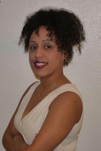 Lyna Alami Schmid