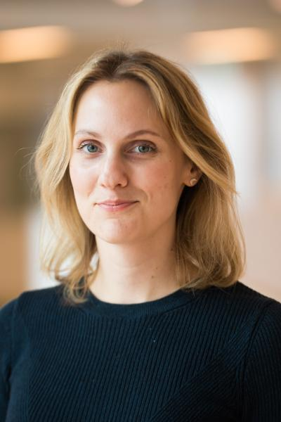 Emma van Aller