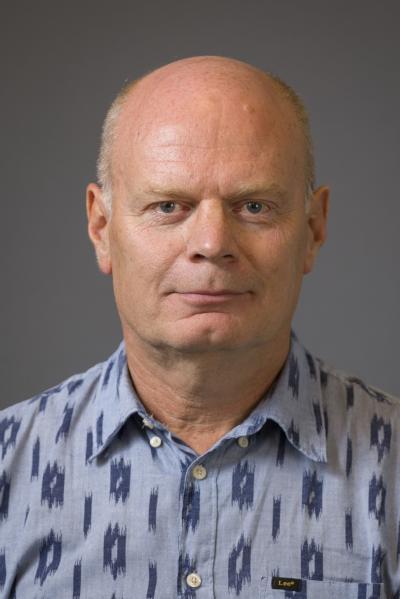 Erik Falk