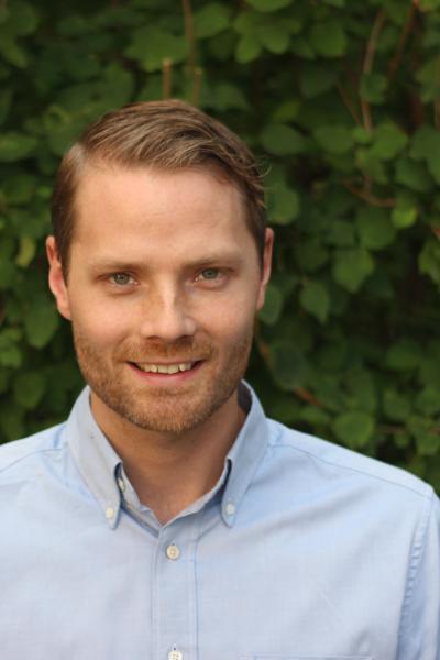 Petter Tammela