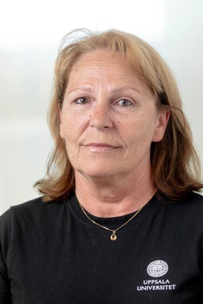 Ewa Blomqvist