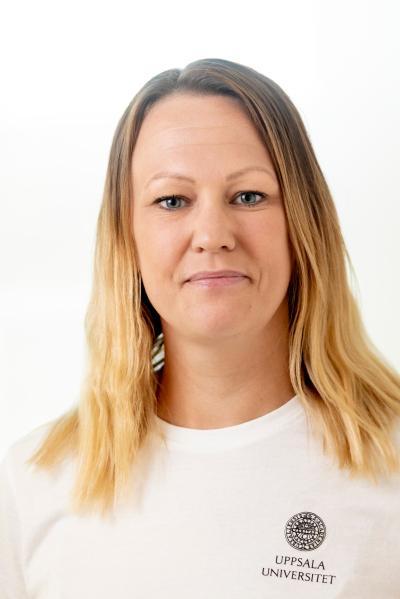 Johanna Malmberg