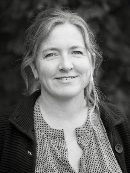 Ylva Thernström Blomqvist