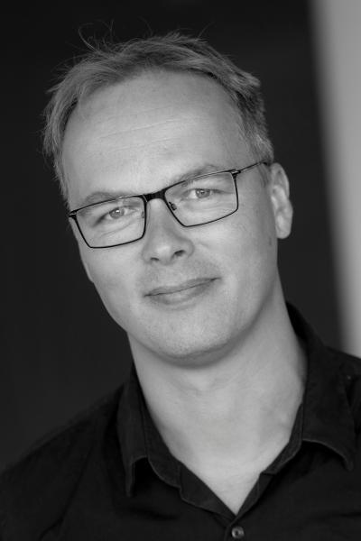 Alexander Tegelberg