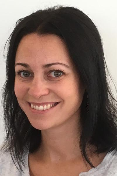 Anna Maria Näslund