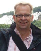 Stefan Seipel