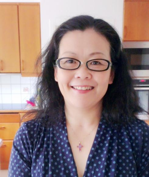 Fan Yang Wallentin