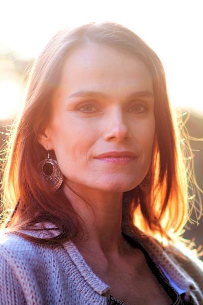 Carolina Hulshof