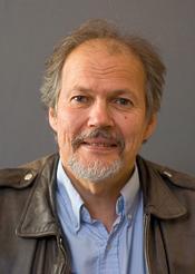 Bengt Lindell