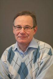Rolf Nygren