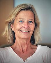 Susanne S:t Clair Renard