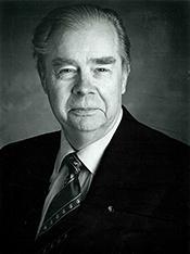 Åke Saldeen