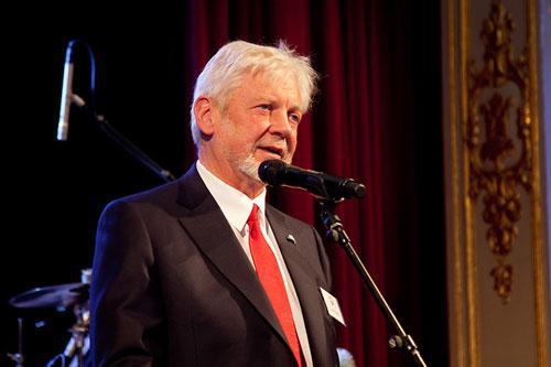 Anders Hallberg