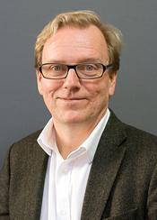 Magnus Ödman
