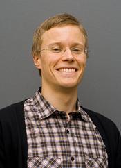 Henrik Josefsson