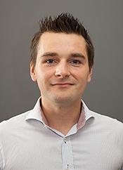 Marek Keller