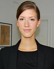 Amelia Krzymowska