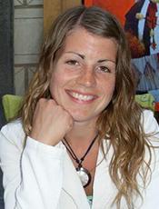 Anna Munkhammar