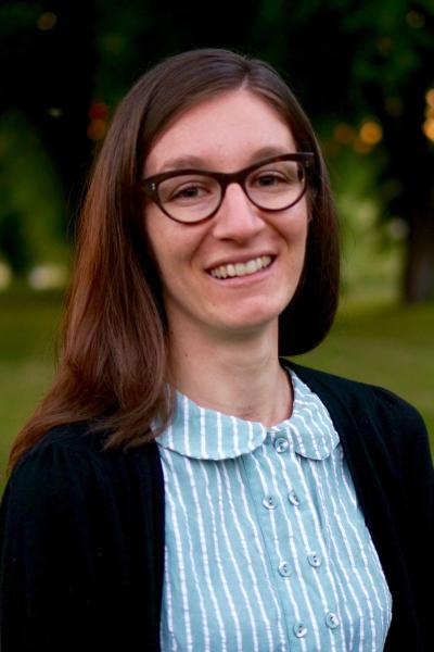 Elisabetta Perotti