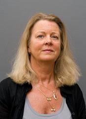 Vigdis Lárusdóttir