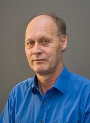 Christer Niklasson