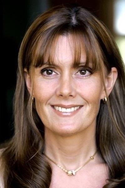 Ann-Christine Hjelm