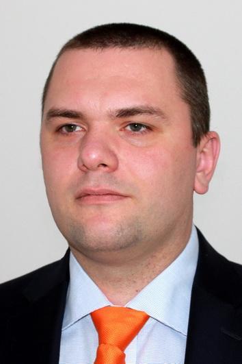 Jozef Urdzik