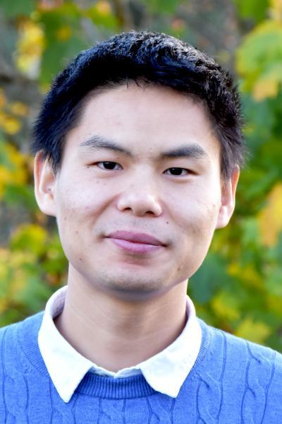 Gao Zhihao