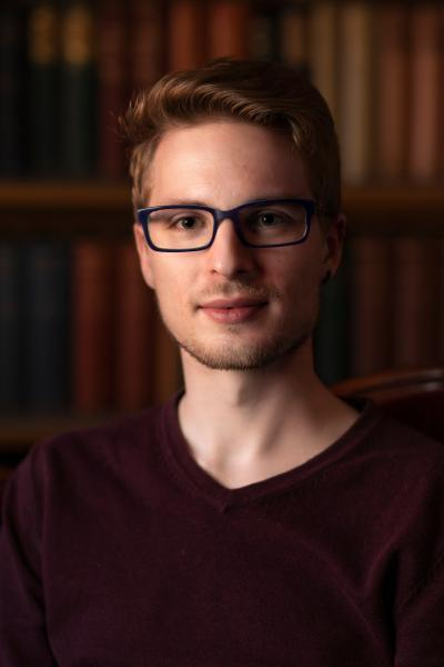 Maximilian Wanner