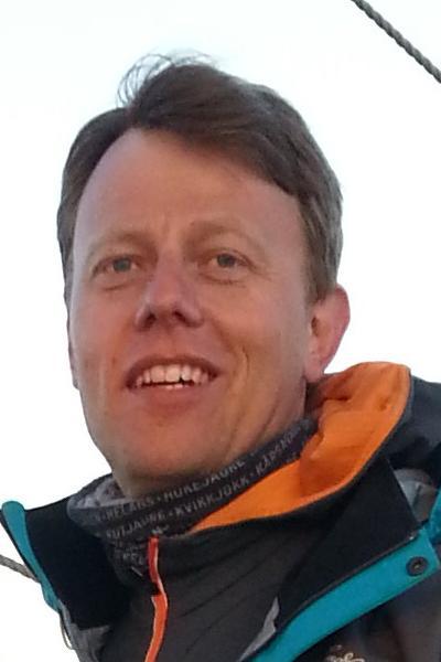 Lars Österlund